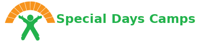 Special Days Camp Store